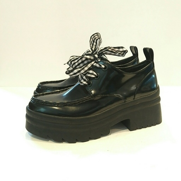 6412e36441a M 5ae5fbd45512fda682067bf7. Other Shoes ...